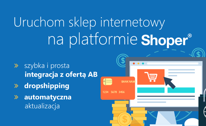 Shopper-692